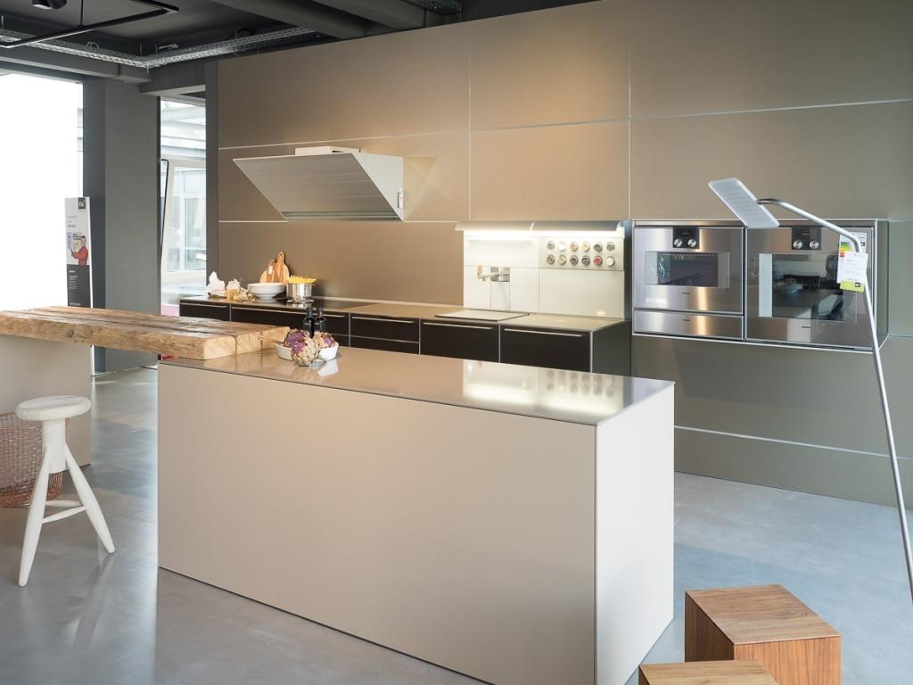 Start   Küchen im Raumwerk