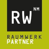 raumwerk-partner-160x160