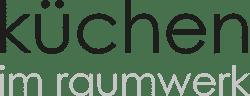 Küchen im Raumwerk Logo