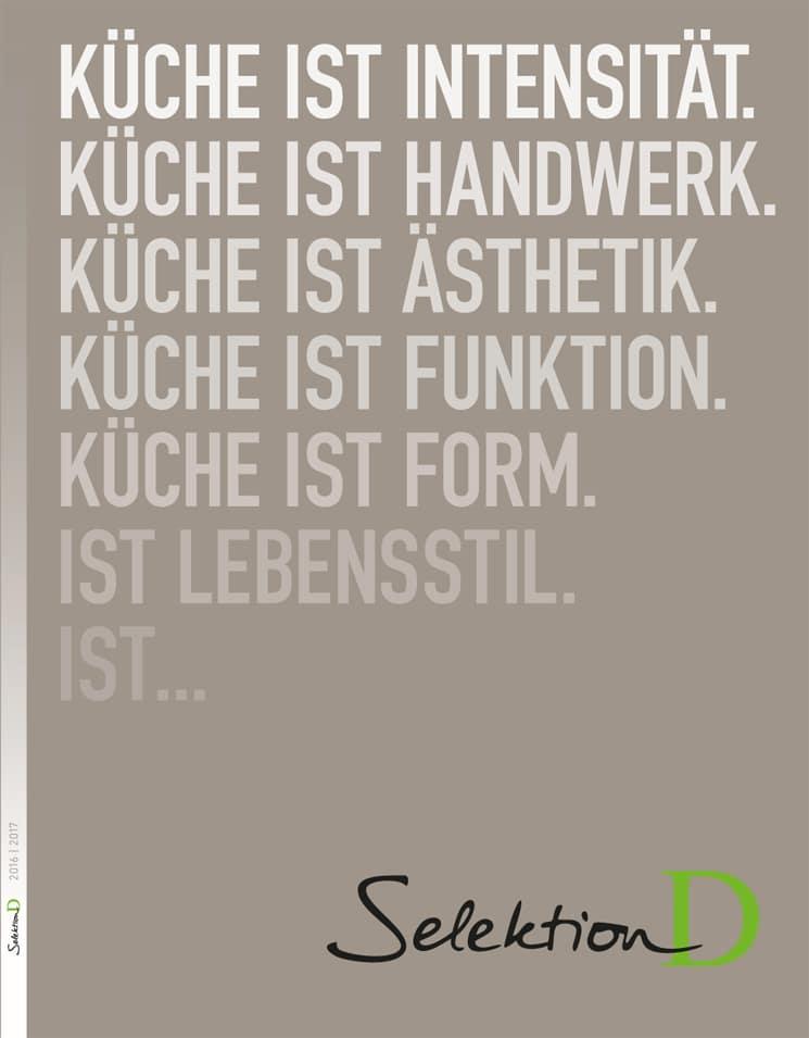Selektion_D_Katalog