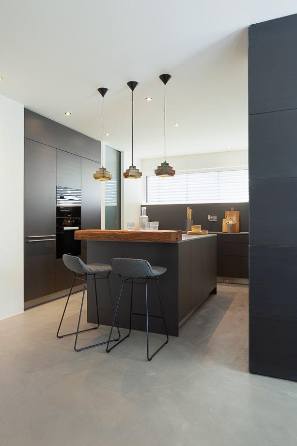 bulthaup-Küche in der Oberpfalz | Küchen im Raumwerk