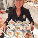 Thai-Kochkurs im Raumwerk